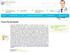 motilium use in pregnancy